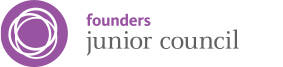 Founders Junior Council