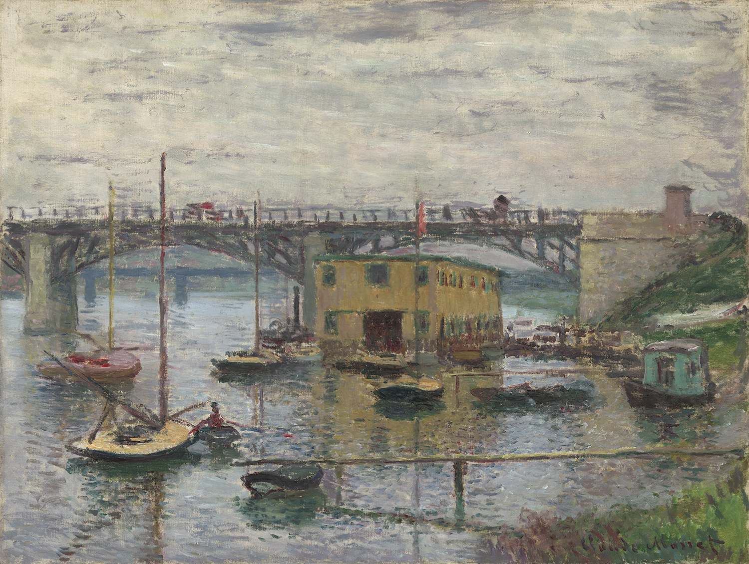 https://www.dia.org/sites/default/files/bridge_at_argenteuil_on_a_gray_day_about_1876_claude_monet.jpg