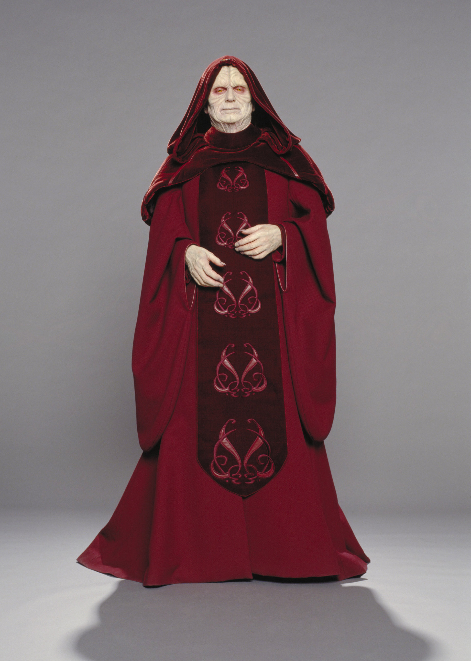 Star Wars and the Power of Costume at Detroit Institute of Arts
