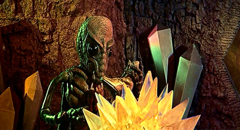 Ray Harryhausen appreciation thread First_men_in_the_moon