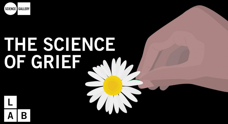 Science of Grief