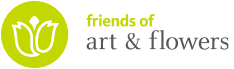 Friends of Art and Flowers
