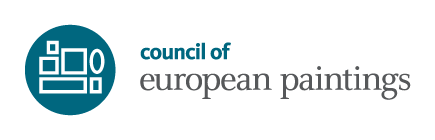 European Paintings Council
