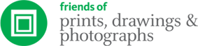 Friends of Prints, Drawings and Photographs