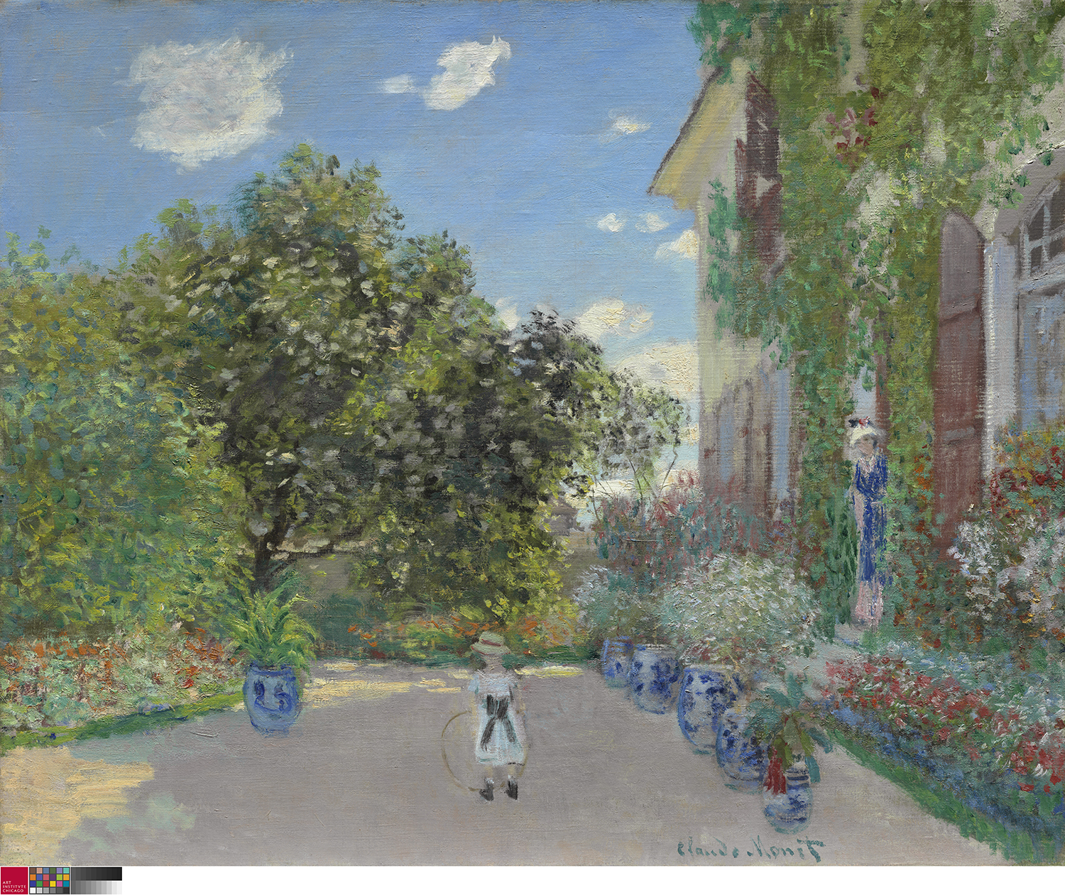 https://www.dia.org/sites/default/files/the_artists_house_at_argenteuil_1873_claude_monet.jpg