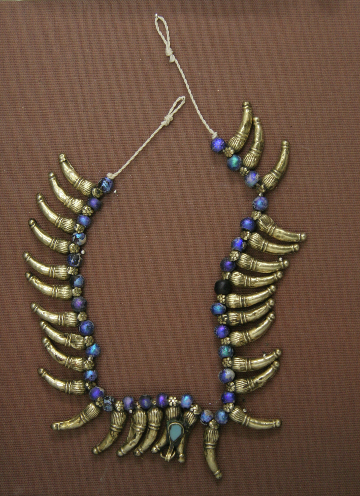4d32f856db317e Necklace | Detroit Institute of Arts Museum